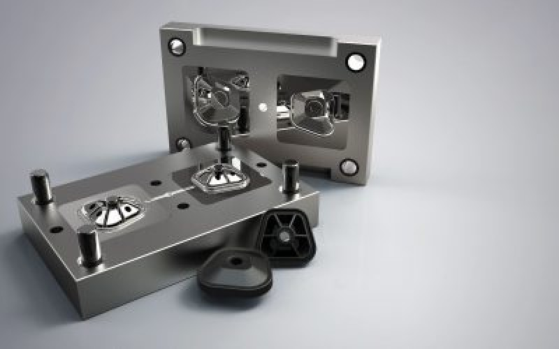"""Unacceptable processing accuracy? The forgotten """"machine tool warm-up"""""""